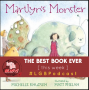 Artwork for The Best Book Ever [this week] - July 19, 2015