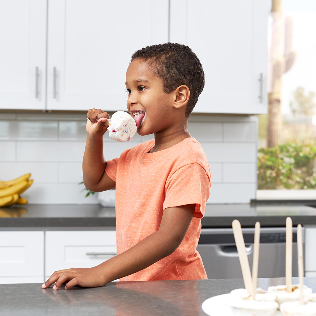 Perspectives on feeding: Getting real about sugar