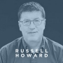 Artwork for How To Remain Steadfast In Faith In The Midst of Transition with Russell Howard