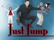 Just Jump! - Into Action