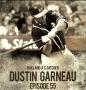 Artwork for Skillset Live Episode #55 - Oakland A's Dustin Garneau