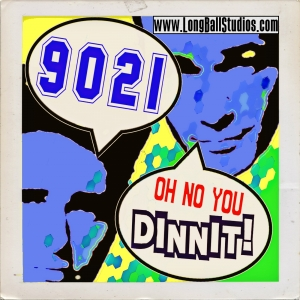 9021ONYD: That Other 90210 Podcast