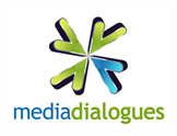 Podcast 69: Out of Home Advertising MediaDialogues