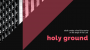 Artwork for Holy Ground {Bible Answers}