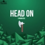Artwork for 67B-Gawain and the Green Knight: Head On