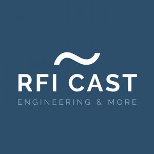 RFI Cast