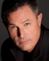 Artwork for Episode 251: The Wanted Author Robert Crais