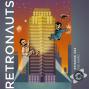 Artwork for Retronauts Episode 344: Die Hard