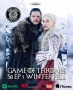 """Artwork for EP 105: S8E1 Game of Thrones """"Winterfell"""""""