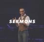"Artwork for ""Vision"" - Guest Speaker - Pastor Tim Ezell - 10/07/18"