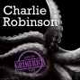 Artwork for #421 - Charlie Robinson
