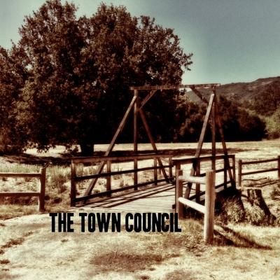 The Town Council: Dr. Quinn, Medicine Woman Podcast show image