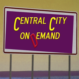 Central City On Demand
