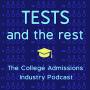 Artwork for 191. Test Prep Profile: Scott Greenspan