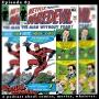 Artwork for Daredevil - Marvel NetFlix Week - Day one