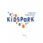 Artwork for KidsPark -- Childcare by the Hour