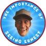 Artwork for Bonus: Ernest Saves Christmas......Raw & Uncut