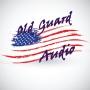 Artwork for OGA Show Update - John Hames Provides an Update of Old Guard Audio Podcast