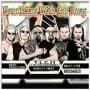 Artwork for Episode 065 - TLC II - WWF Tag Team Championship - WWF WrestleMania X7