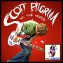 Artwork for 93: Scott Pilgrim Vs The World.