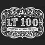Artwork for S2E24: Racing the LT100 Run