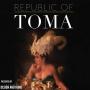 Artwork for Rebuilding the Renaissance | Episode 2