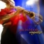 Artwork for The Joy of (Soprano) Sax with Jane Ira Bloom