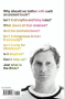 Artwork for Episode 025: Rob Bell LOVES the Bible