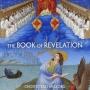 Artwork for Book of Revelation 05 The Church of Pergamos - Chakra Manipura