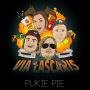 Artwork for Pukie PIe