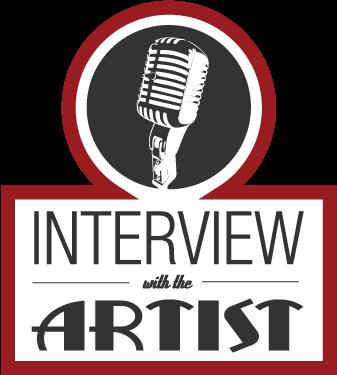 IWTA, Episode 2: Sally Struthers