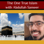 Artwork for EP142: The One True Islam - With Abdullah Sameer