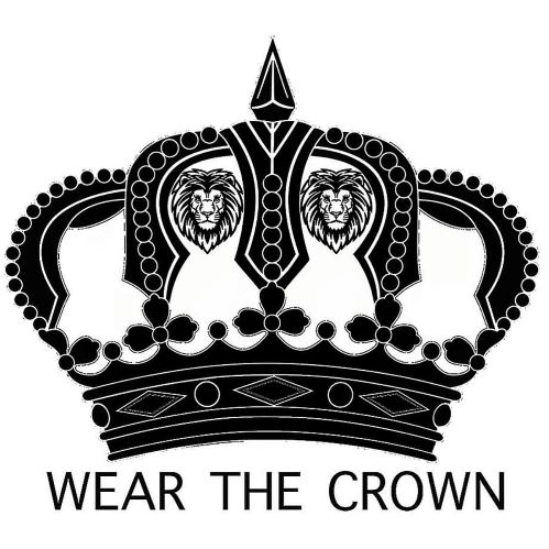 Wear The Crown: Episode 13 ( Live from Quarantine )
