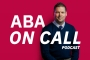 "Artwork for CentralReach ""ABA On Call"" Podcast – Ep. 6: Parenting & ABA"