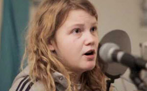 Kate Tempest - Hip Hop