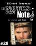 "Artwork for (#218) ""BROcast Presents"" Notes On Notes #28: Corey Feldman"