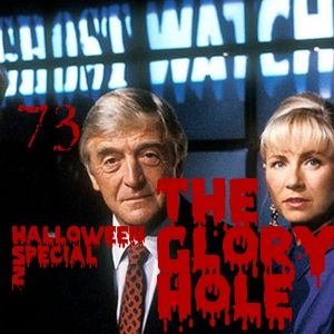 Pharos Project 73: Halloween Special 2. The Glory Hole