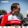 Artwork for #182 - Honda off-road racer Jeff Proctor discusses carpe diem and building a legit sponsorship program