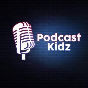 PodcastKidz