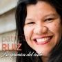 Artwork for #112 - Patricia Ruiz: La química del éxito