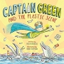 Artwork for Reading With Your Kids - Captain Green Helps Kids Save The Planet