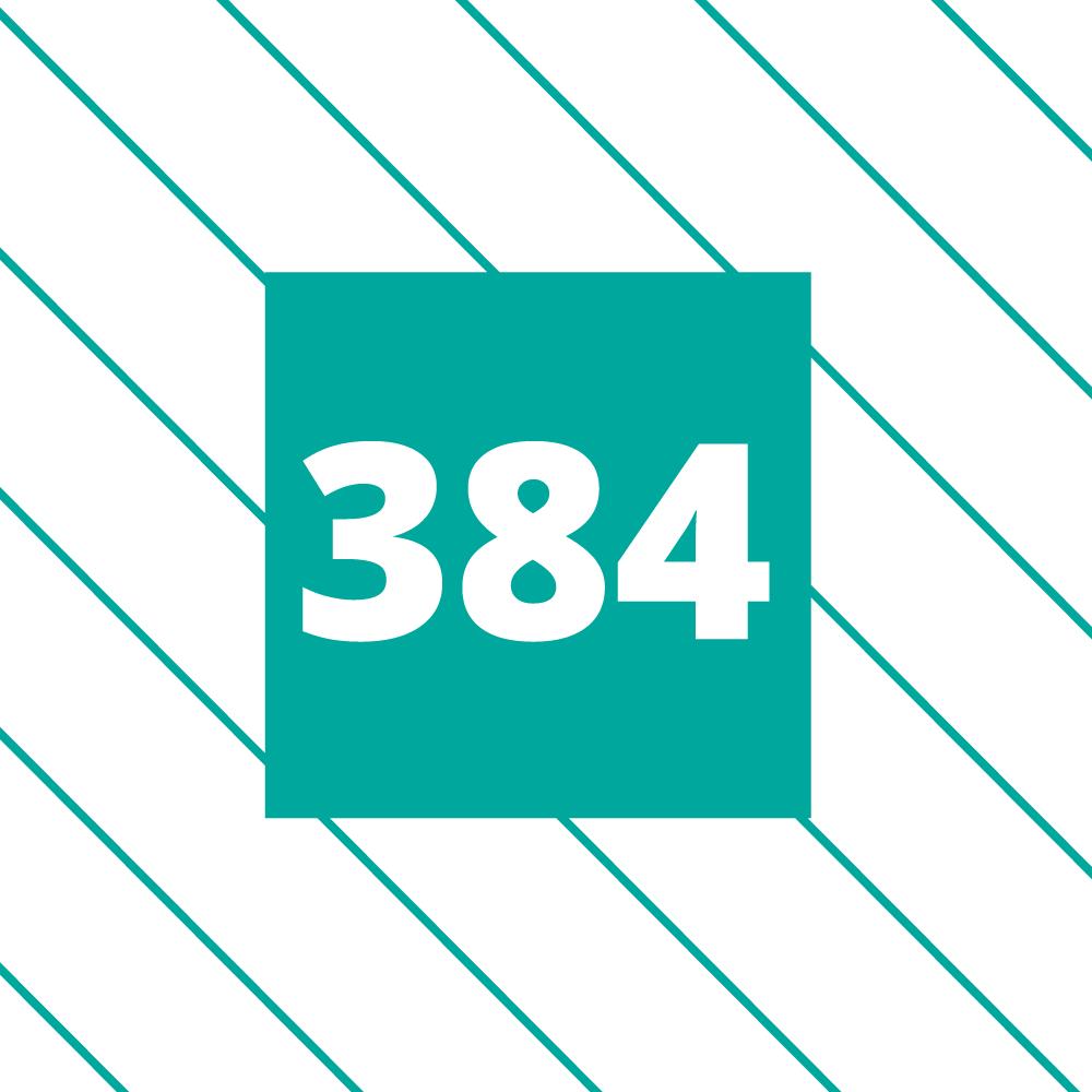 Avsnitt 384 - Nyårsavsnittet
