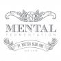 Artwork for Mental Fermentation a Short Teaser