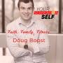 Artwork for Faith. Family. Fitness- Doug Bopst