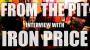 Artwork for Talking With Matt Bennett of Iron Price