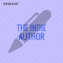 Artwork for [podcast] The Indie Author #3 - Writer's Block. What to do?