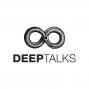 Artwork for DEEP TALKS 24: Spencer Greenberg - Mathematician and Entrepreneur [ENG]