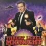 Artwork for 35: Threat Level Midnight