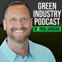 Artwork for How To Earn $500 Profit A Day in Lawn Care w/ Jason Creel