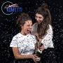 Artwork for Wir testen Online-Dating